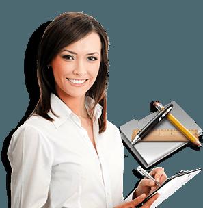Компания Новый Дизайн- консультации, замеры и монтаж