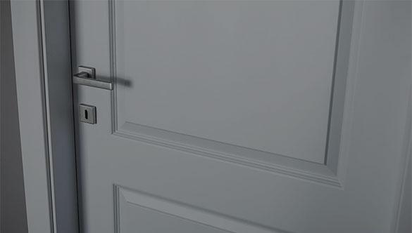 Двери эмаль в Минске