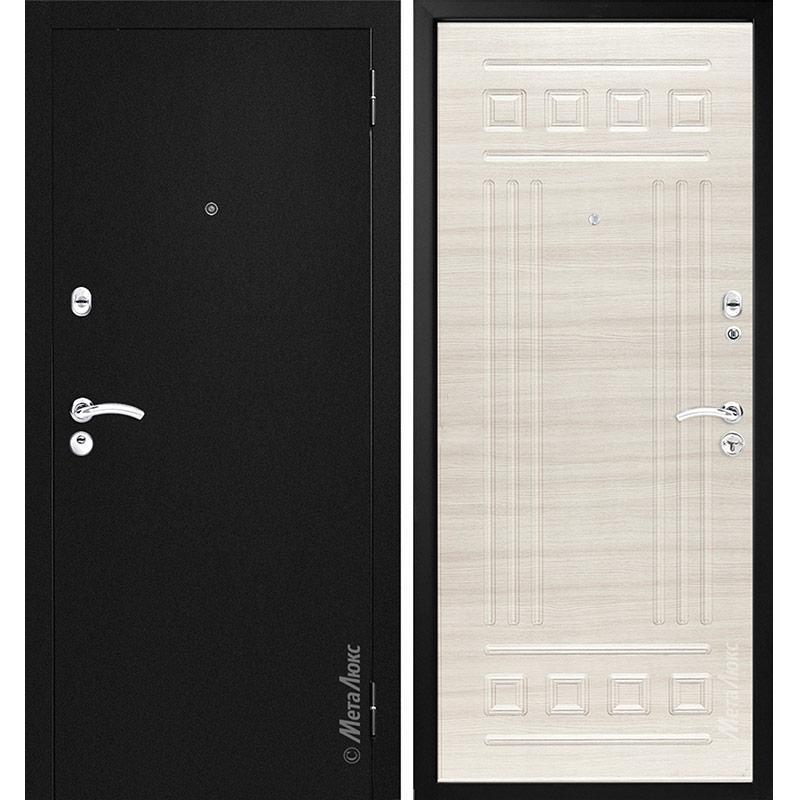 Входная дверь Металюкс М15/1 коллекция Тренд
