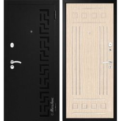 Входная дверь Металюкс М203 коллекция Стандарт