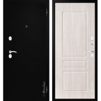Входная дверь Металюкс М251/2 коллекция Стандарт