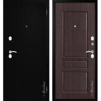 Входная дверь Металюкс М251 коллекция Стандарт