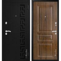 Входная дверь Металюкс М49 коллекция Тренд