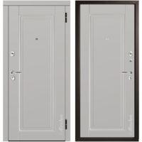 Входная дверь Металюкс М59/4 коллекция Триумф