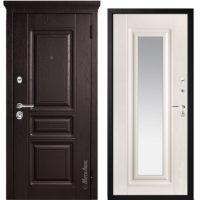 Входная дверь Металюкс М601 Z коллекция Элит