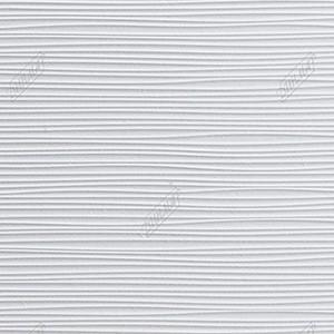 Фактура поверхности серия F