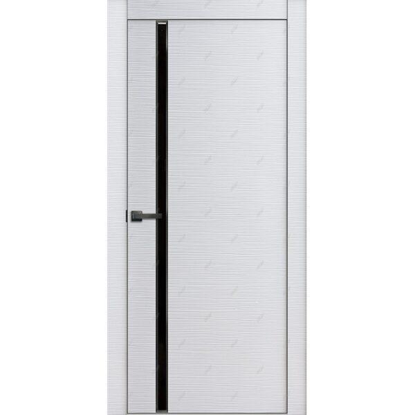 Межкомнатная дверь Соленто-1 Эмаль коллекция Соленто