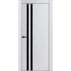 Межкомнатная дверь Соленто-4 Эмаль коллекция Соленто