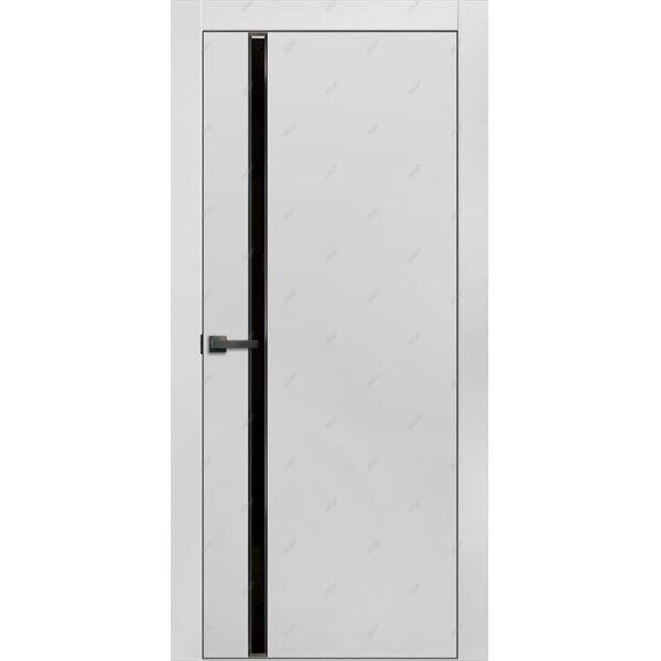 Межкомнатная дверь F-1 Эмаль коллекция F