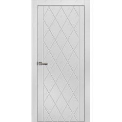 Межкомнатная дверь Сканди-29 Эмаль коллекция Сканди