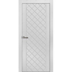 Межкомнатная дверь Сканди-30 Эмаль коллекция Сканди