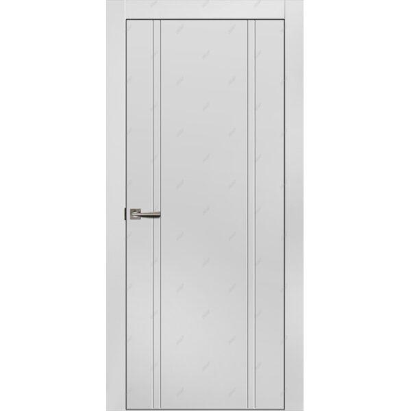 Межкомнатная дверь Сканди-31 Эмаль коллекция Сканди