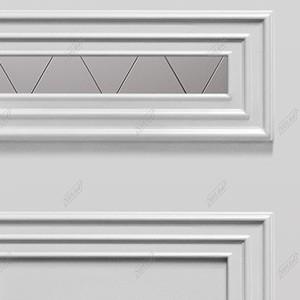 Дверь Прованс-1